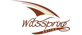 Witsspring Suites